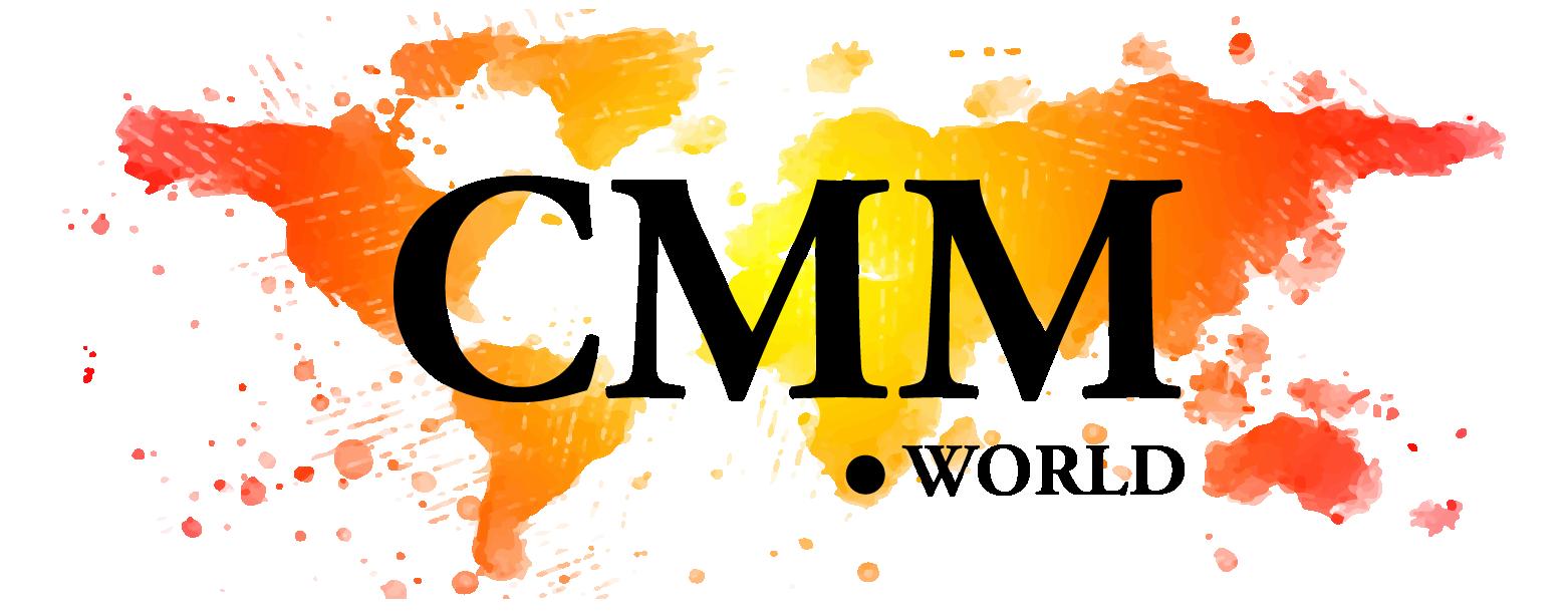 CMM World